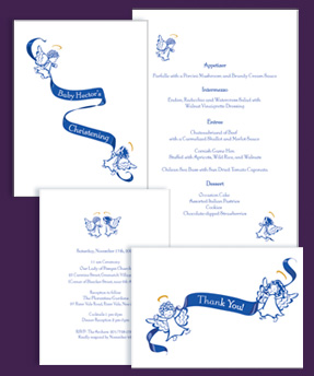 Wedding Invitation Pop Up is perfect invitations sample